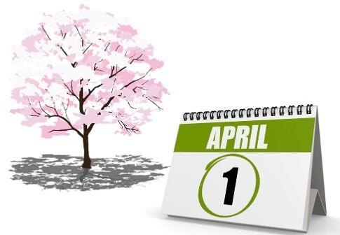 4月1日02