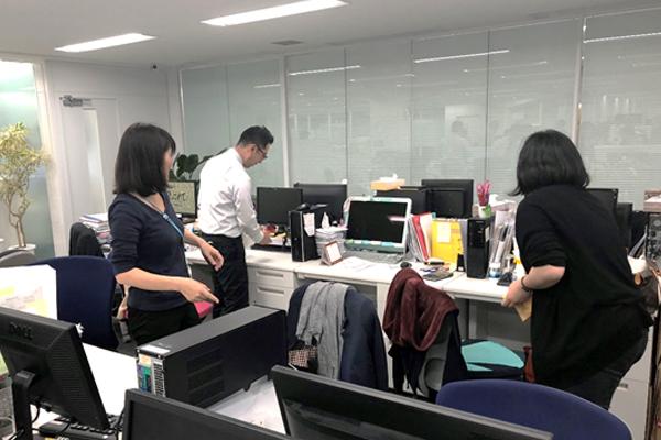 ブログ用eye大掃除 01