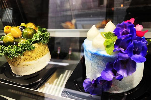 ブログ用eye新感覚ケーキ05