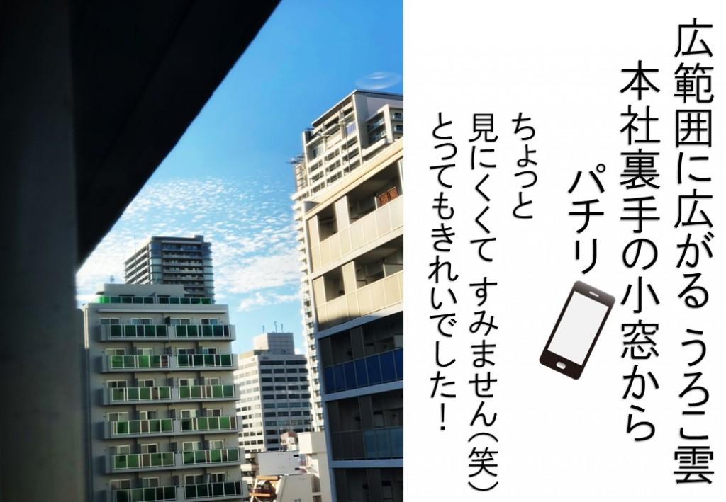 秋空 02