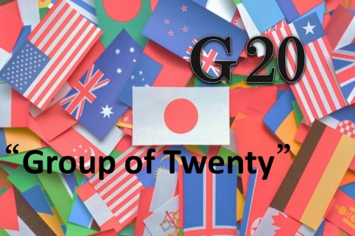 G20 00 表紙
