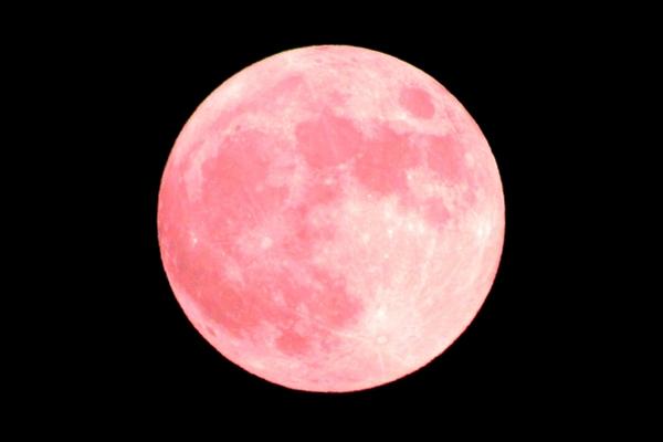 ブログ用eye moon 00表紙
